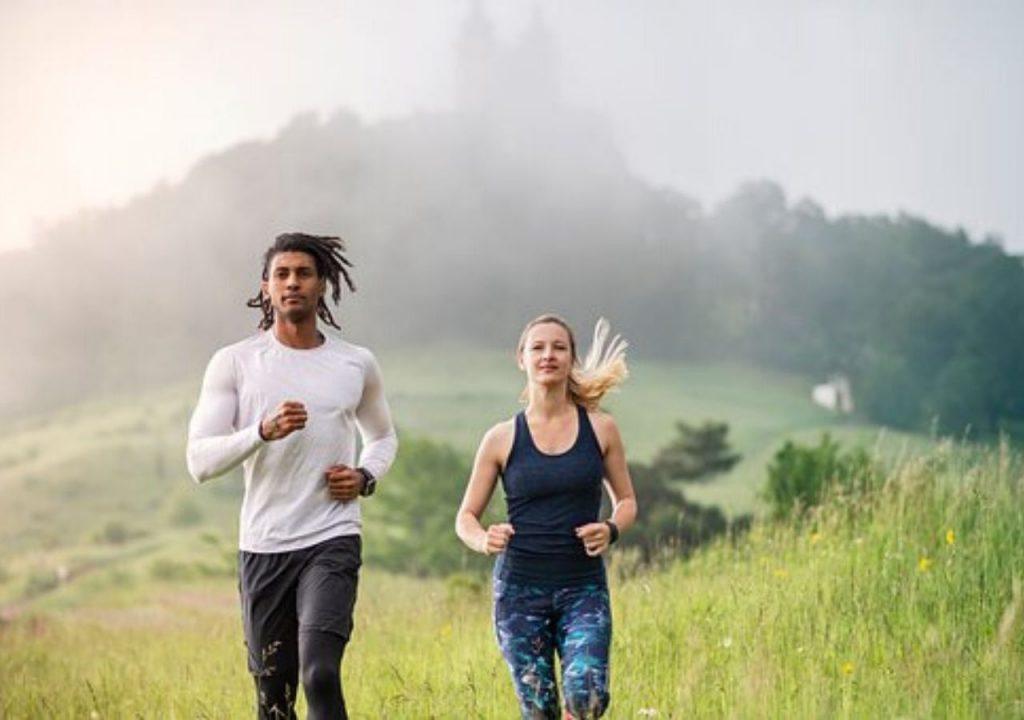 Cardio VS Entrenar Pesado