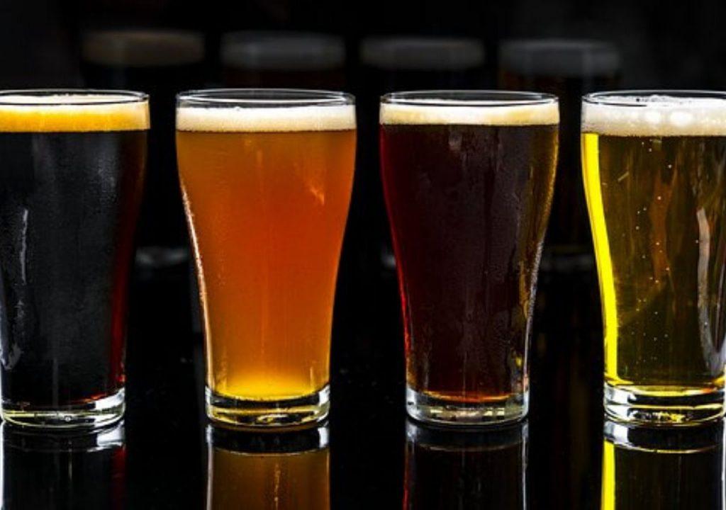 Otoño Cervecero