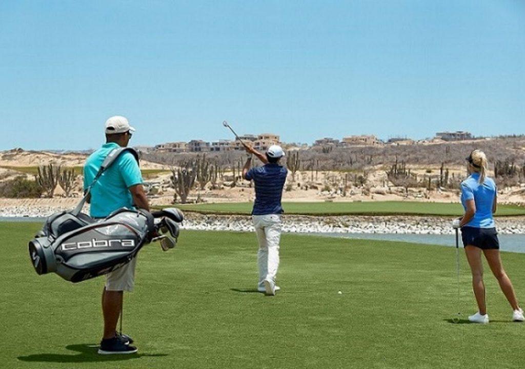 Solmar Hotels & Resorts ofrece las mejores instalaciones a deportistas