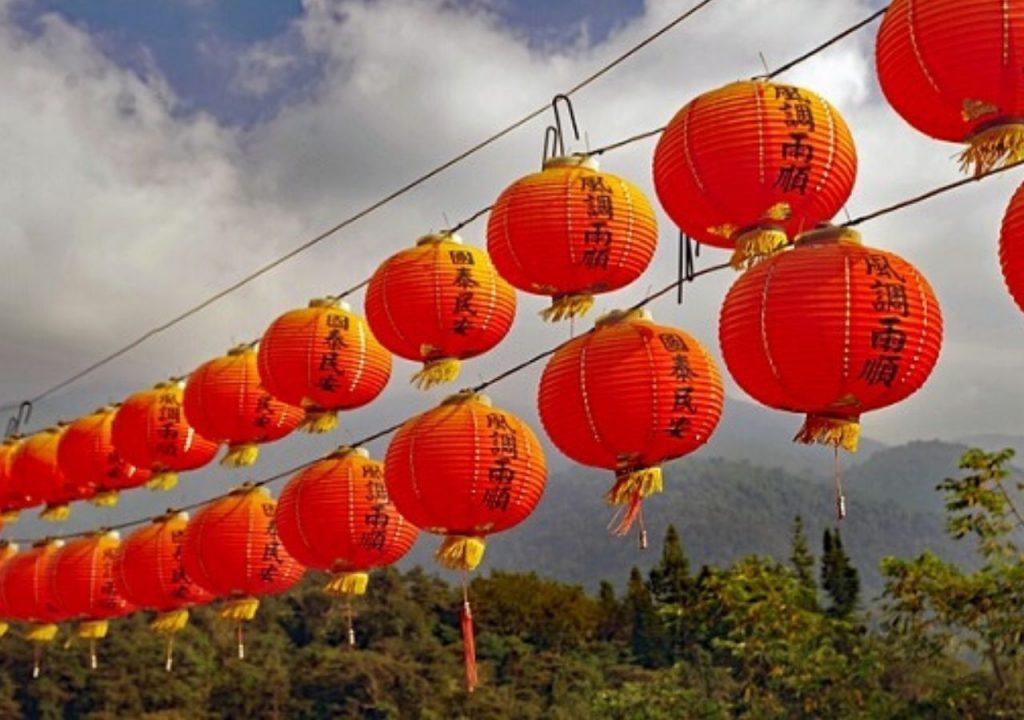 San Bei Ji o Pollo de tres tazas